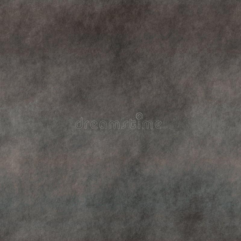 金属无缝的纹理 库存图片