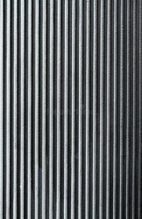 金属栅格纹理 库存图片