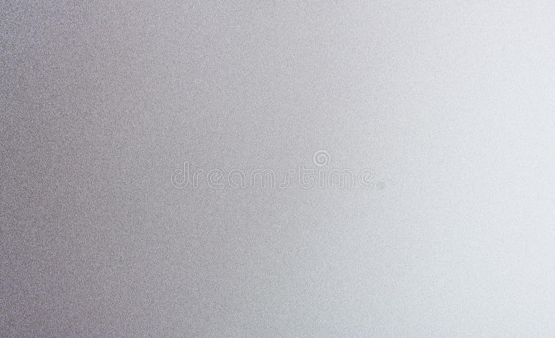 金属梯度背景 免版税库存照片