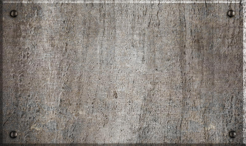 Download 金属片铆钉 库存照片. 图片 包括有 装饰, 转换, 亮光, 模式, 女校友, 片剂, 不锈, 生锈, 背包 - 22358158