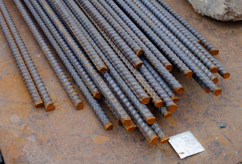 Download 金属的生产 钢 库存照片. 图片 包括有 保护, 大量, 工作, 设备, 金属, 工厂, 建筑, 制造, 行业 - 62525228