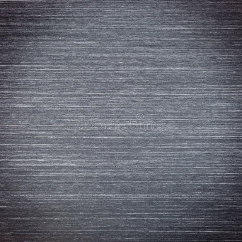 金属背景 免版税库存照片