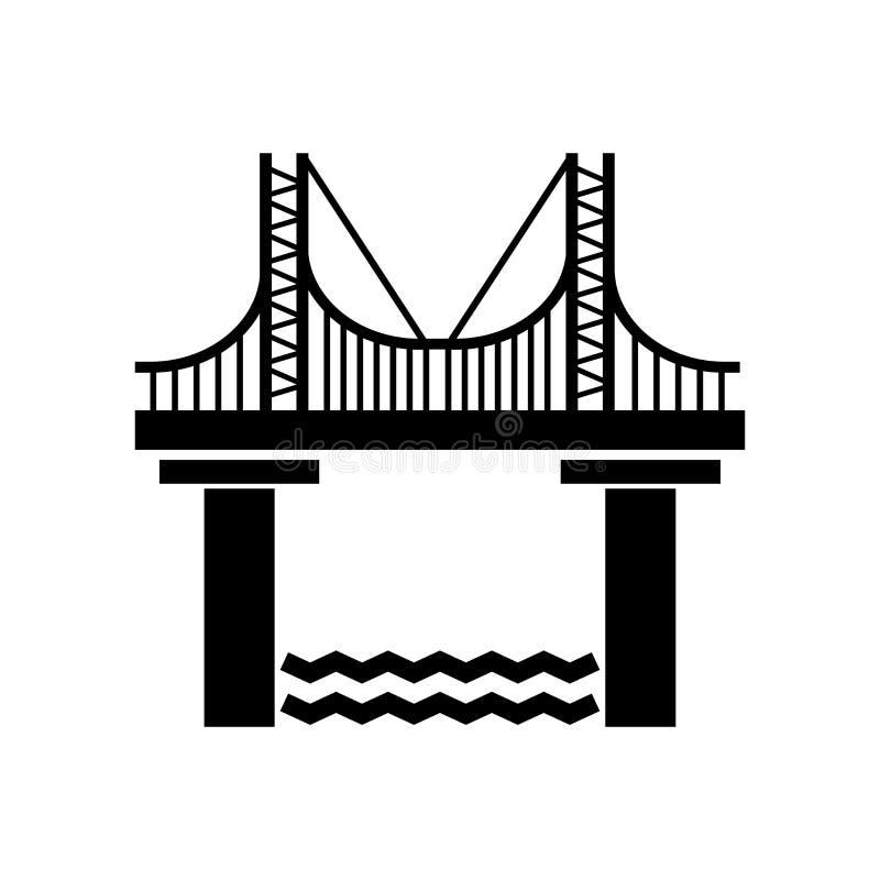 金州象在白色背景和标志隔绝的传染媒介标志,金州商标概念 向量例证