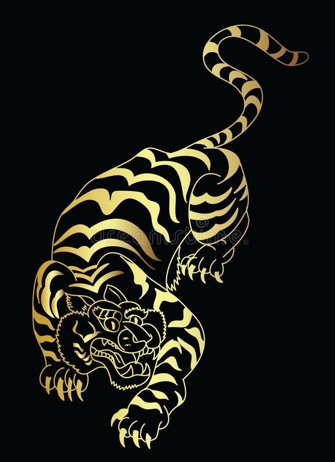 s纹身v纹身图片内容字体分享origi8.5图三维绘制图片