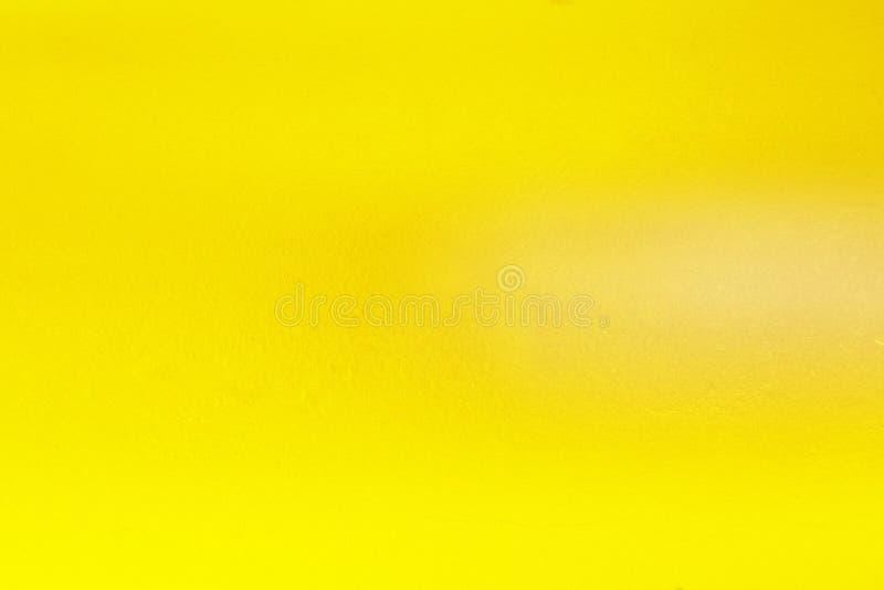 金独特的佛教墙壁构造发光的抽象背景 库存图片