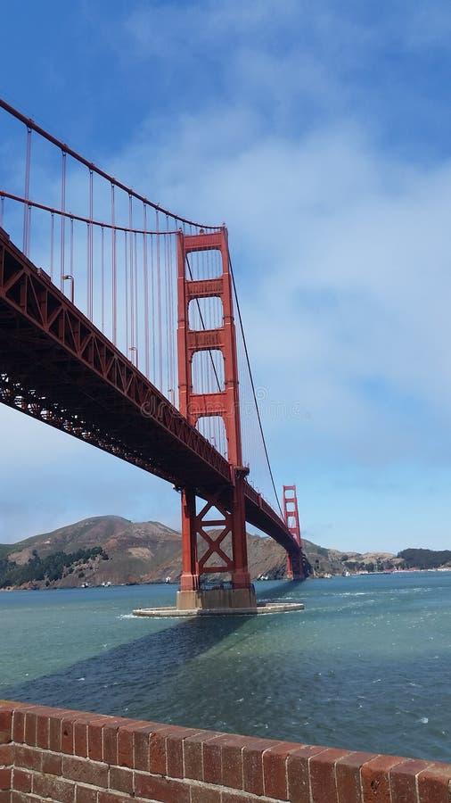 Download 金黄的门 库存照片. 图片 包括有 贿赂, 加利福尼亚, 旅行, 金黄 - 72366272