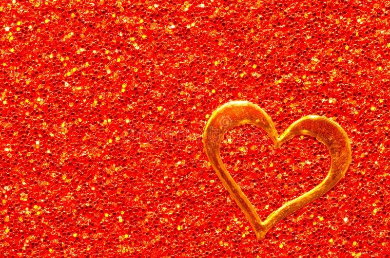 Download 金黄重点形状 库存图片. 图片 包括有 闪烁, 闪烁的, 红色, 金黄, 符号, 色彩, 空间, 靠山, 装饰品 - 62529075