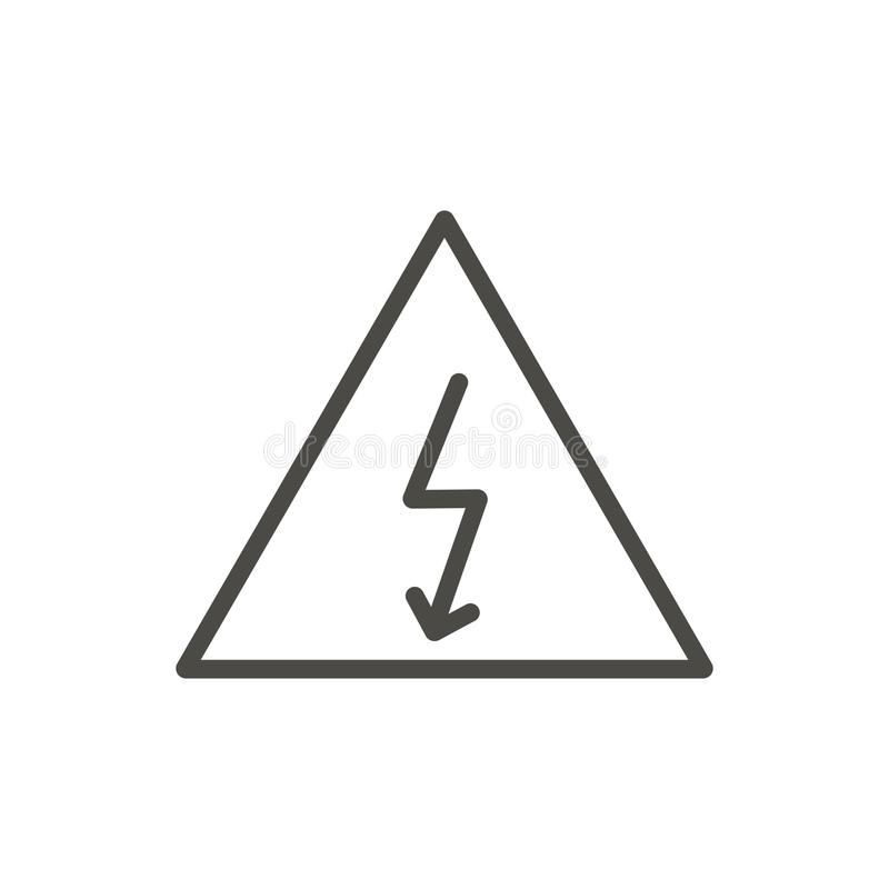 标志时髦平的概述ui标志设计稀薄的林.名片设计ps多大图片