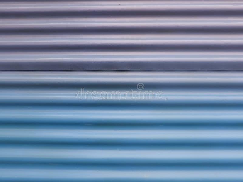 钢flance纹理背景2 免版税库存照片