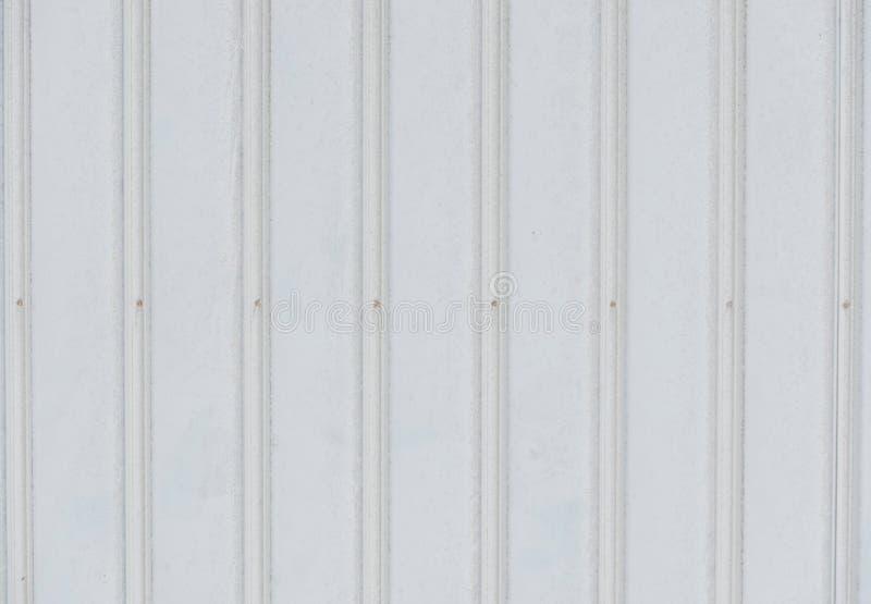 铁墙壁纹理和背景组成的 库存图片