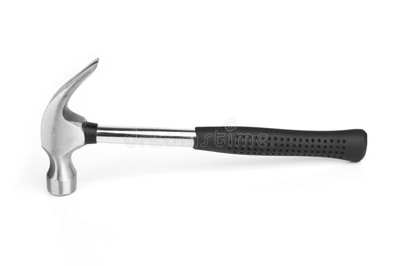铁锤子 免版税库存照片