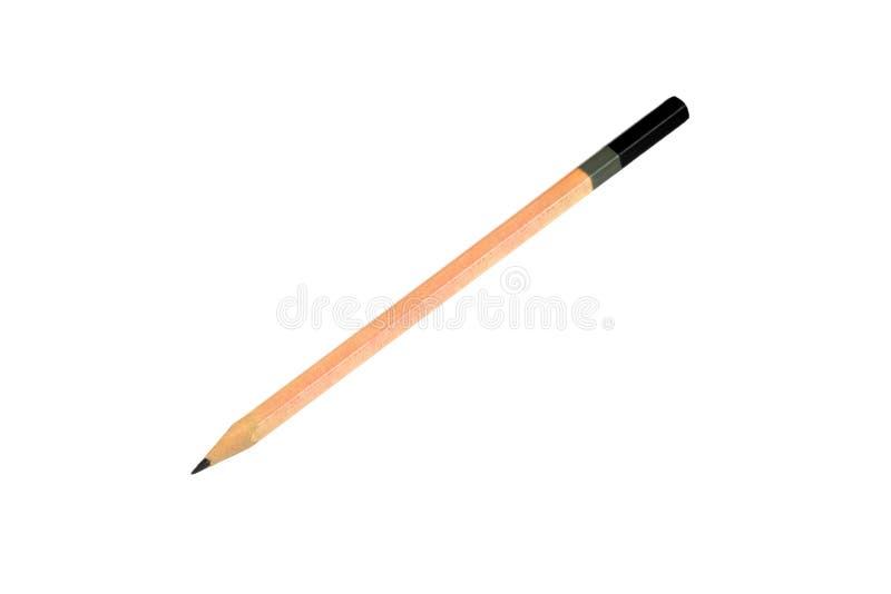 铅笔 免费库存图片
