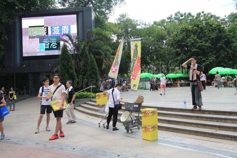 Download 铜锣湾街道视图在香港 编辑类图片. 图片 包括有 仓促, 聚会所, 消耗大, 中央, 时数, 海岛, kong - 59111435