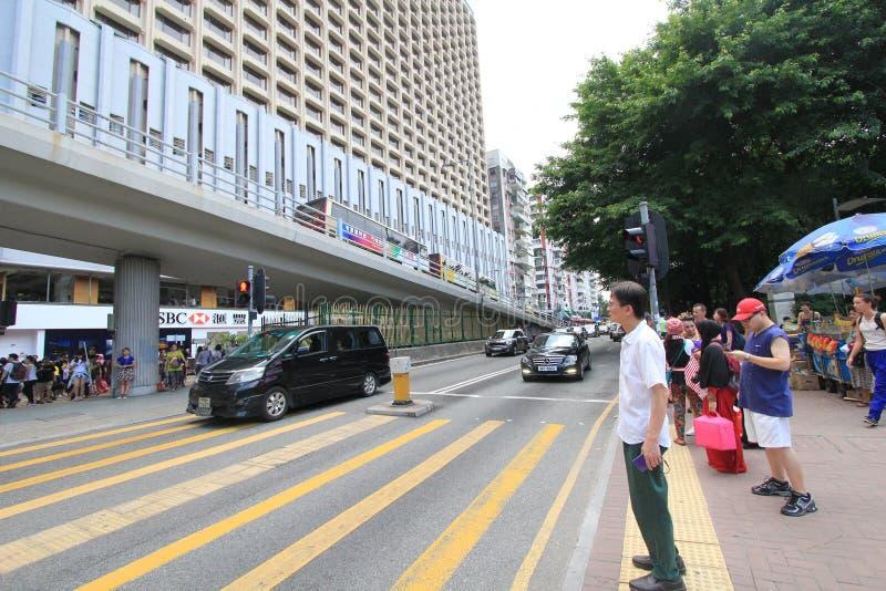 Download 铜锣湾街道视图在香港 编辑类库存照片. 图片 包括有 位于, 蠢材, 消耗大, bulblet, 交叉路 - 59111438