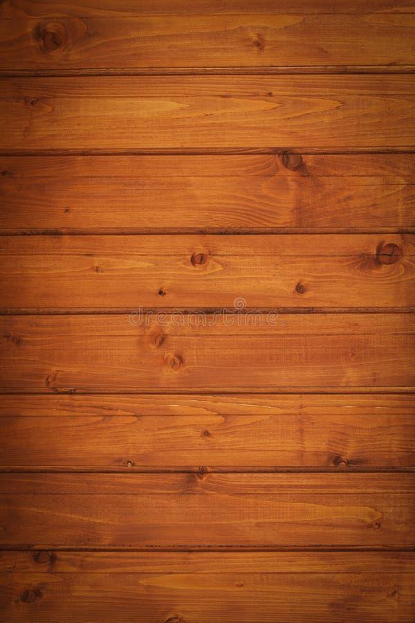 铣板木头 免版税库存图片
