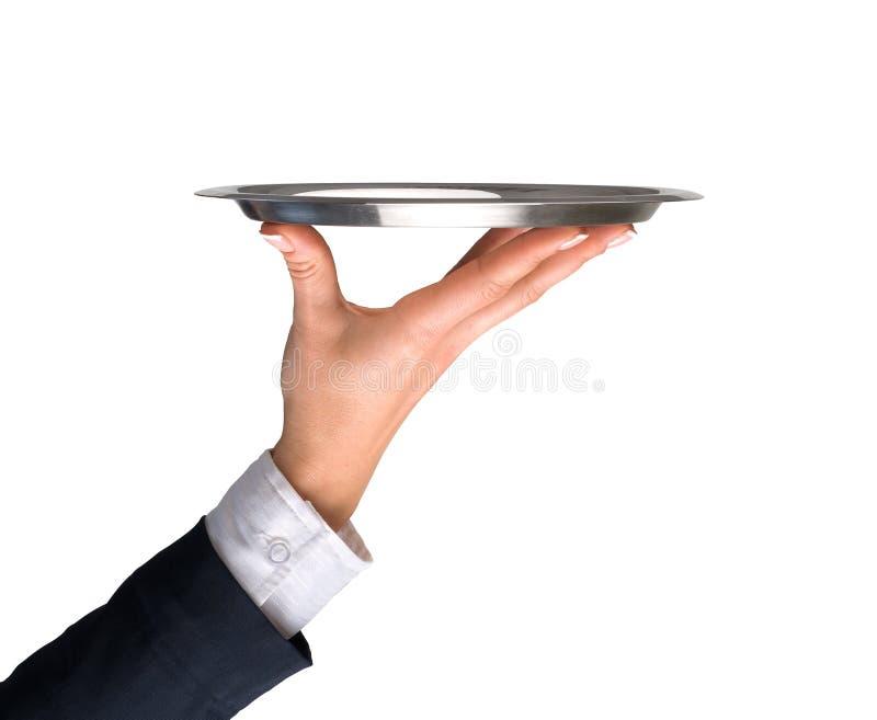Download 银色盘子用手和胳膊 库存照片. 图片 包括有 空白, 犰狳, 雕刻, 现有量, 人员, 人力, 无法认出 - 30326756