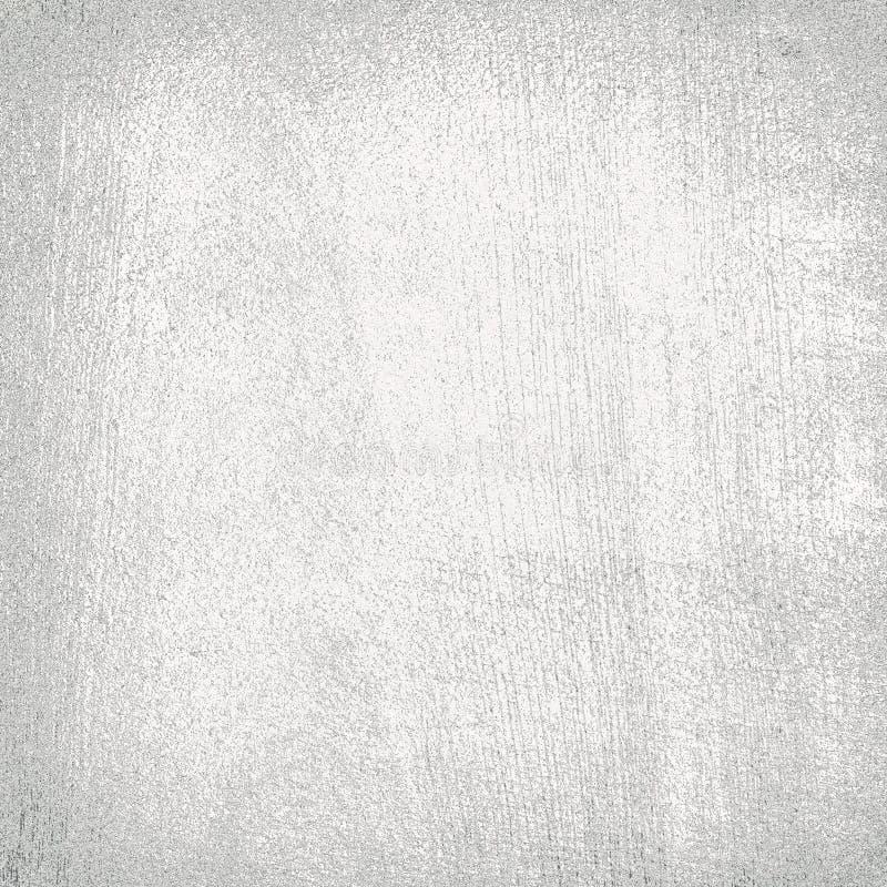 银色背景,银箔纹理 银色摘要 抽象墙纸,抽象background§.