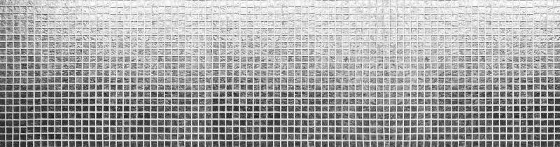 银铺磁砖样式 库存例证