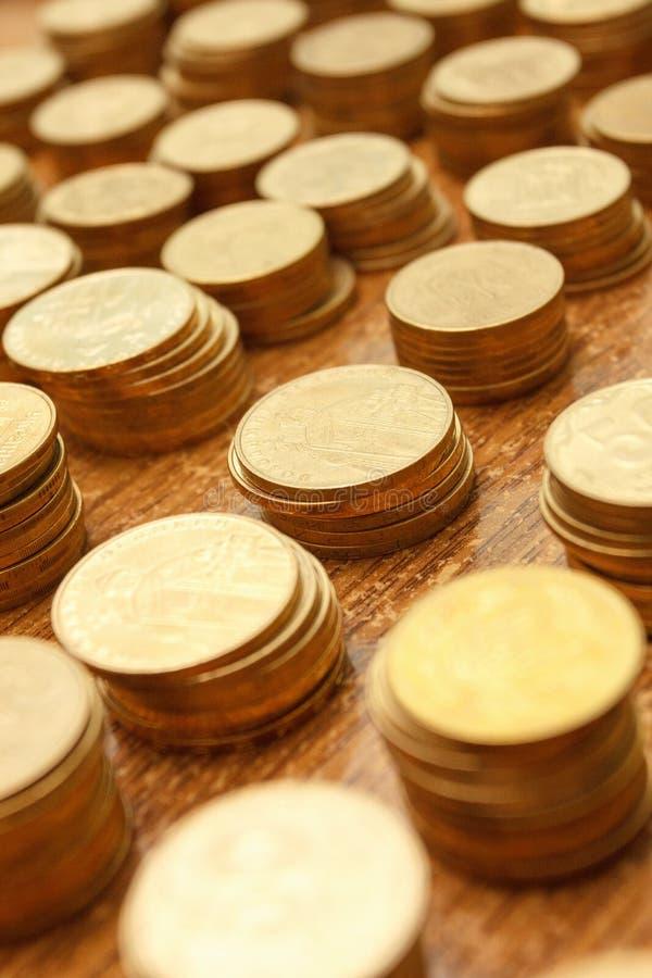 Download 铸造乌克兰 库存图片. 图片 包括有 成功, 经济, 硬币, 货币, 现金, 经纪, 商业, 纹理, 负债 - 59101939