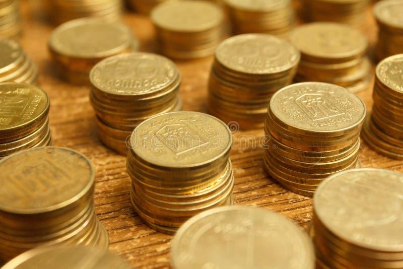 Download 铸造乌克兰 库存照片. 图片 包括有 硬币, 更改, 抽象, 特写镜头, 财务, 乌克兰, 欧洲, 商业 - 59101962