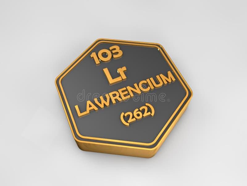 各种项铹����9�%���yf�z_铹- lr -化学元素周期表六角形状.