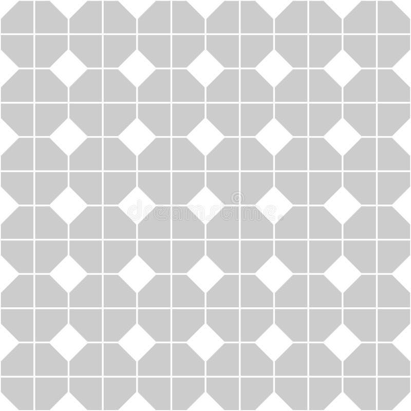 Download 铺磁砖传染媒介样式有灰色和白色背景 向量例证. 插画 包括有 定期, 抽象, 背包, ,并且, 孩子, 灰色 - 72361454