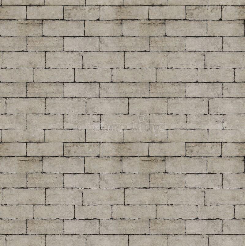 Download 铺磁砖的墙壁 库存图片. 图片 包括有 背包, 织地不很细, 纹理, grunge, 瓦片, 封锁, 空白 - 22357529