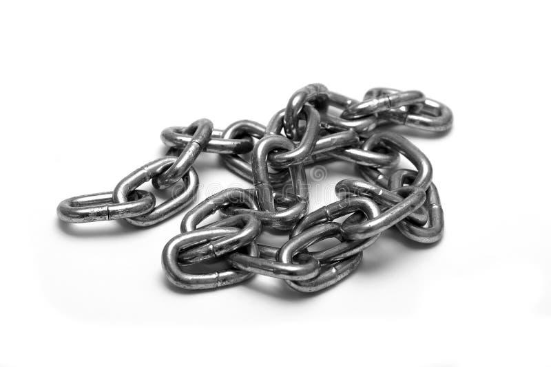 Download 链子 库存图片. 图片 包括有 手铐, 连结, 链接, 金属, 一起, 链子, 最弱, 连接, 无骨的, 关系 - 184395