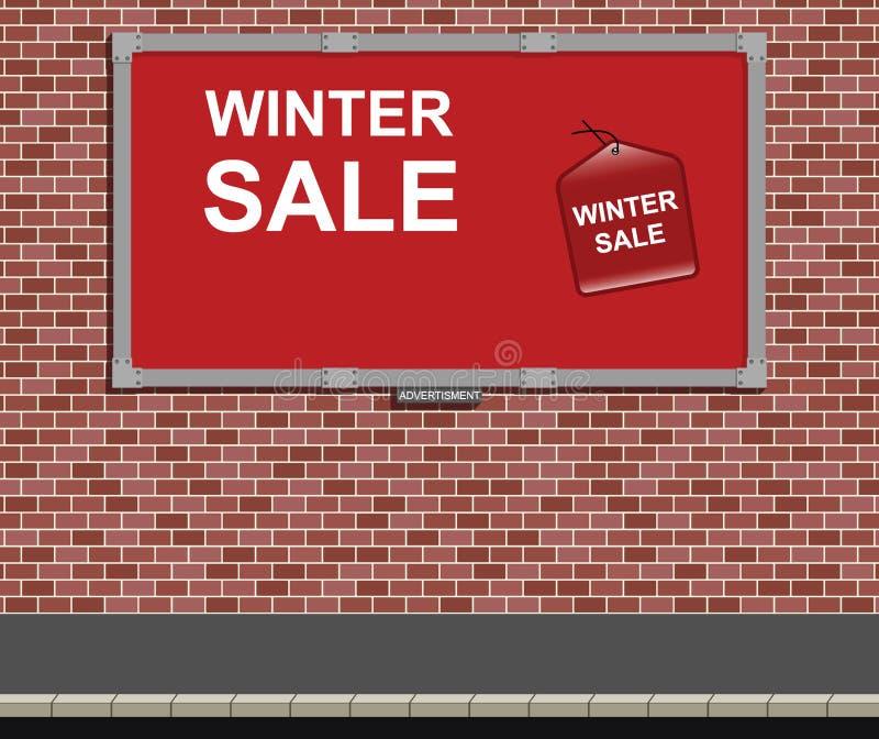销售额冬天