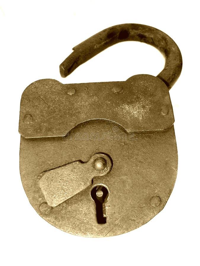 Download 锁定老 库存图片. 图片 包括有 黑度, 背包, 反气旋, 详细资料, 线路, 要素, 使用, 葡萄酒, 金属 - 57639