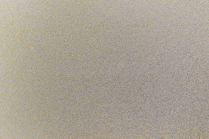 锌纹理镀了钢背景的,镀锌被镀的charac 免版税图库摄影