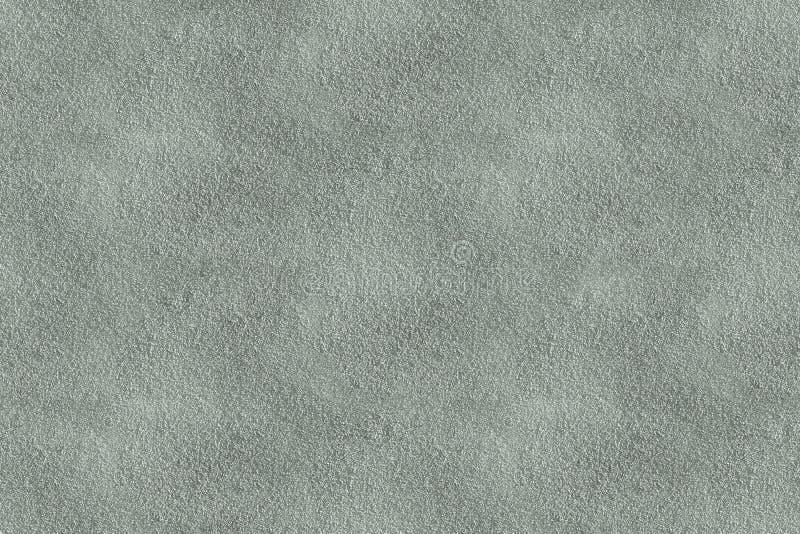 锐利加点minimalistic表面纹理,无缝 库存照片