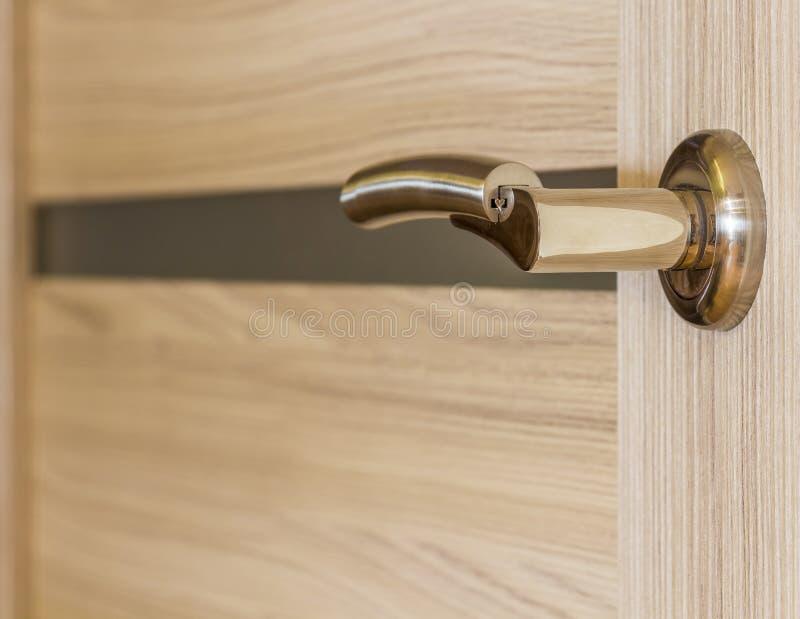 Download 镀金的门把手 库存照片. 图片 包括有 房子, 锁定, 顽皮地, 颜色, 入口, 对象, 概念, 金子, 材料 - 62531328