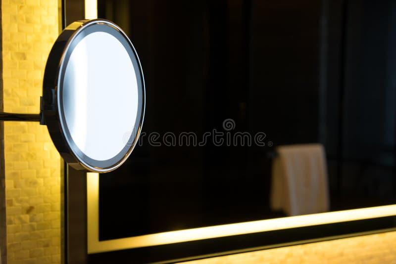 Download 镜子在卫生间里 库存图片. 图片 包括有 旅行, 房子, 旅馆, 镜子, 内部, 整洁, 圈子, 卑鄙, 放松 - 59110955