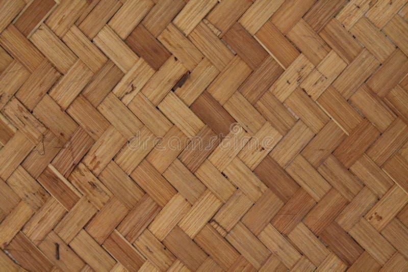 镶花地板的片段 木背景、纹理移动设备的和网站 库存图片