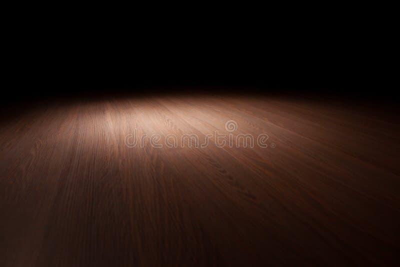 镶花地板背景 免版税库存照片