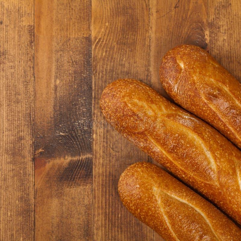 Download 长方形宝石法国新鲜 库存照片. 图片 包括有 巴林, 艺术家, 长期, 外壳, 健康, 大面包, 新鲜, 有选择性 - 59103354