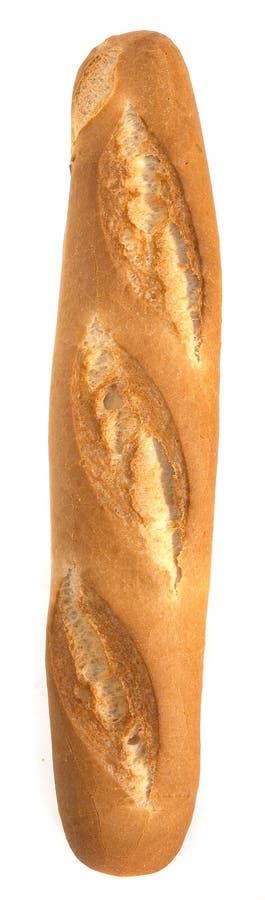 Download 长方形宝石 库存照片. 图片 包括有 面粉, 食物, 有壳, 巴西, 法国, 痛苦, 钉书针, 巴伊亚, 大面包 - 175944