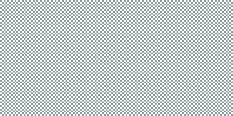 长方形无缝的样式模仿透明度,仿制透明栅格传染媒介例证摘要背景 ?? 库存例证