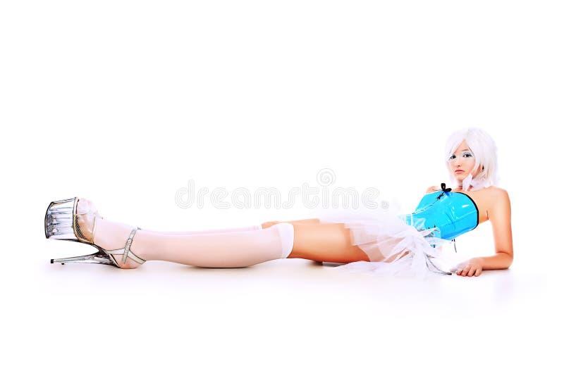 Download 长期行程 库存图片. 图片 包括有 女孩, 发型, 亭亭玉立, 人们, 行程, 成人, 白种人, 色情, 位于 - 22355747