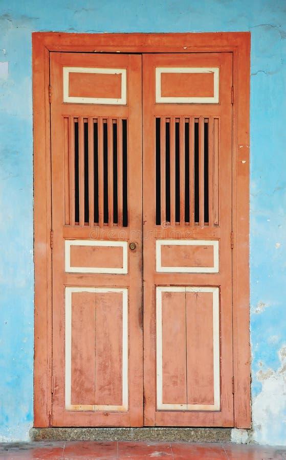 门槟榔岛 库存照片