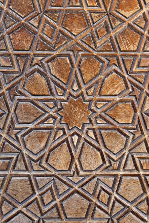 门爱迪尔内清真寺模式selimiye火鸡 库存照片