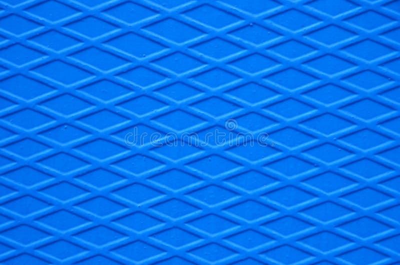 Download 门金属零件 库存图片. 图片 包括有 生动, 停车库, 照亮, 部分, 模式, 颜色, 艺术, 蓝色, 金属 - 193089