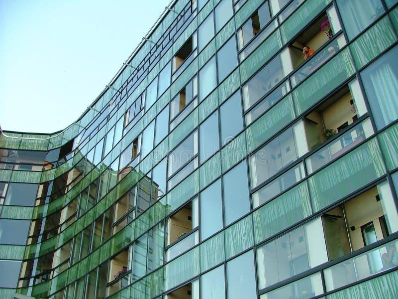 Download 门面房子s 库存图片. 图片 包括有 当代, 玻璃, 属性, 消耗大, 大厦, 楼层, 布琼布拉, 平衡, 成功 - 193795