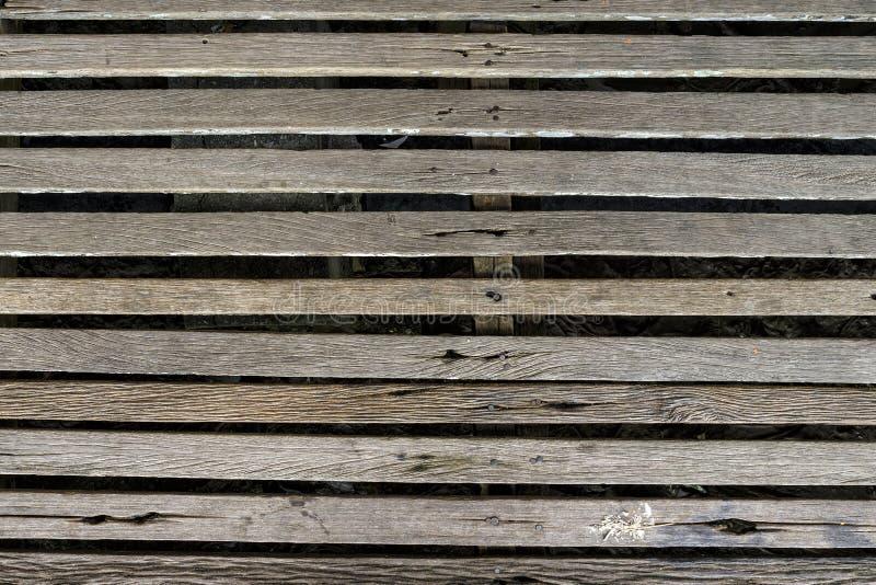 阳朔的香格里拉, Baishai,桂林,中国少数村庄 免版税图库摄影