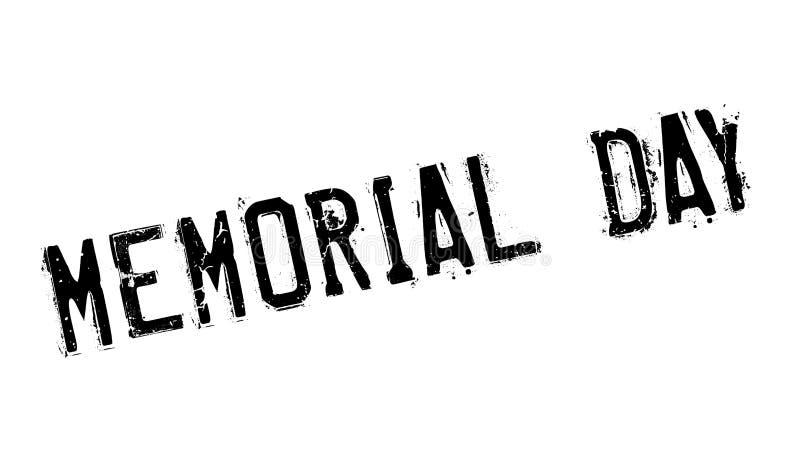 阵亡将士纪念日不加考虑表赞同的人 皇族释放例证