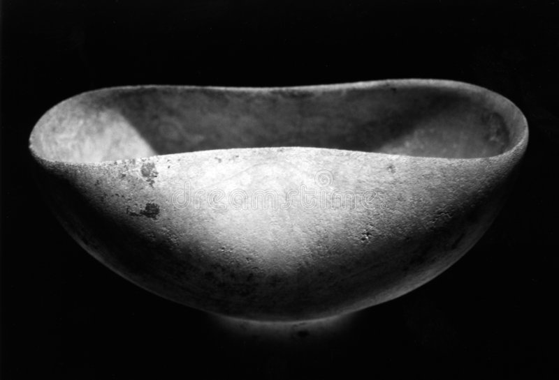 Download 阿兹台克花瓶 库存照片. 图片 包括有 镇痛药, 挖掘, 空白, 阿兹台克, 投反对票, 花瓶, 瓦器, 博物馆 - 54094