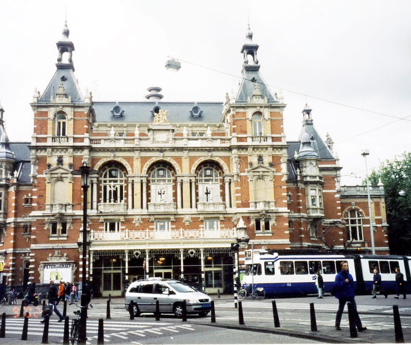 Download 阿姆斯特丹Leidseplein 2002年 编辑类库存照片. 图片 包括有 样式, 不列塔尼的, 岗位 - 59109088