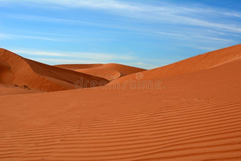 download 阿拉伯沙漠 庫存圖片.圖片