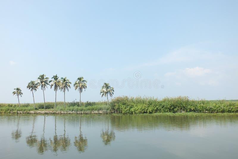 阿拉普扎背景摄影:喀拉拉旅游 库存图片